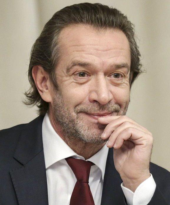Vladimir Mashkov  Wikipedia