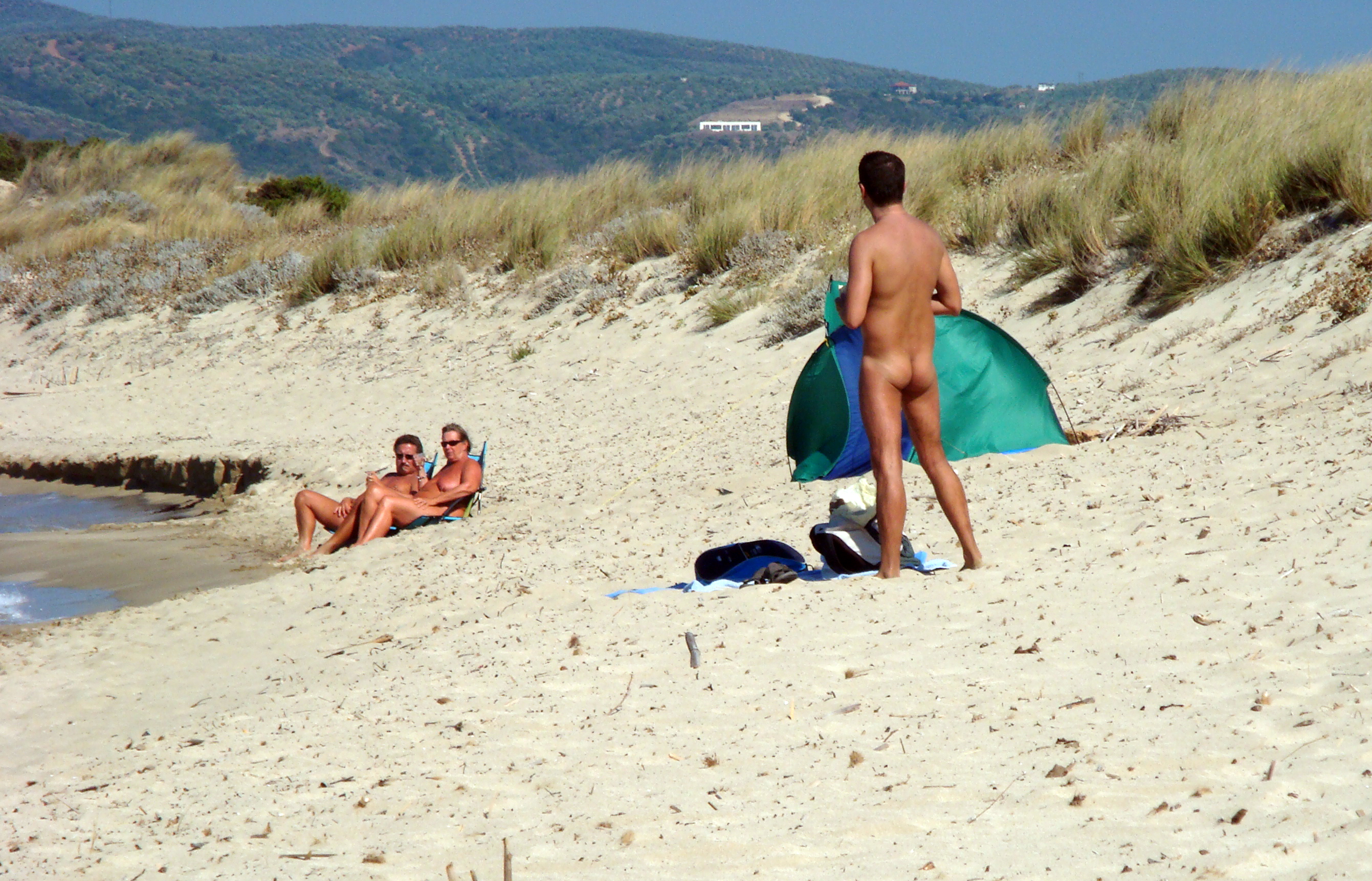 Filevoidokilia Naturists Jpg