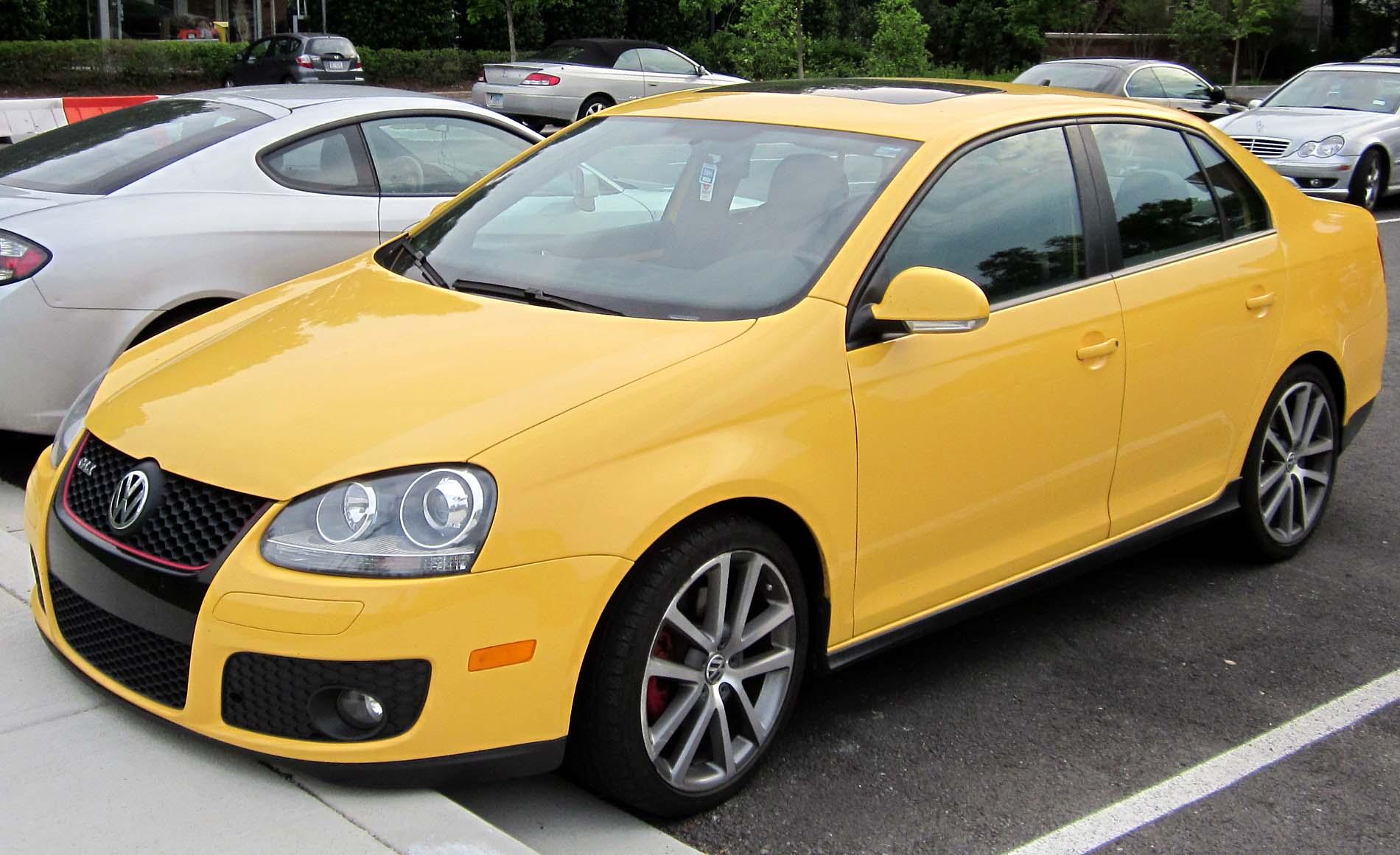 File Volkswagen Jetta Gli Fahrenheit 05 02 2012 Jpg Wikimedia Commons
