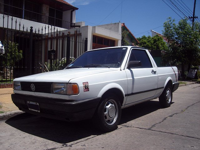 File:Volkswagen Saveiro.jpg