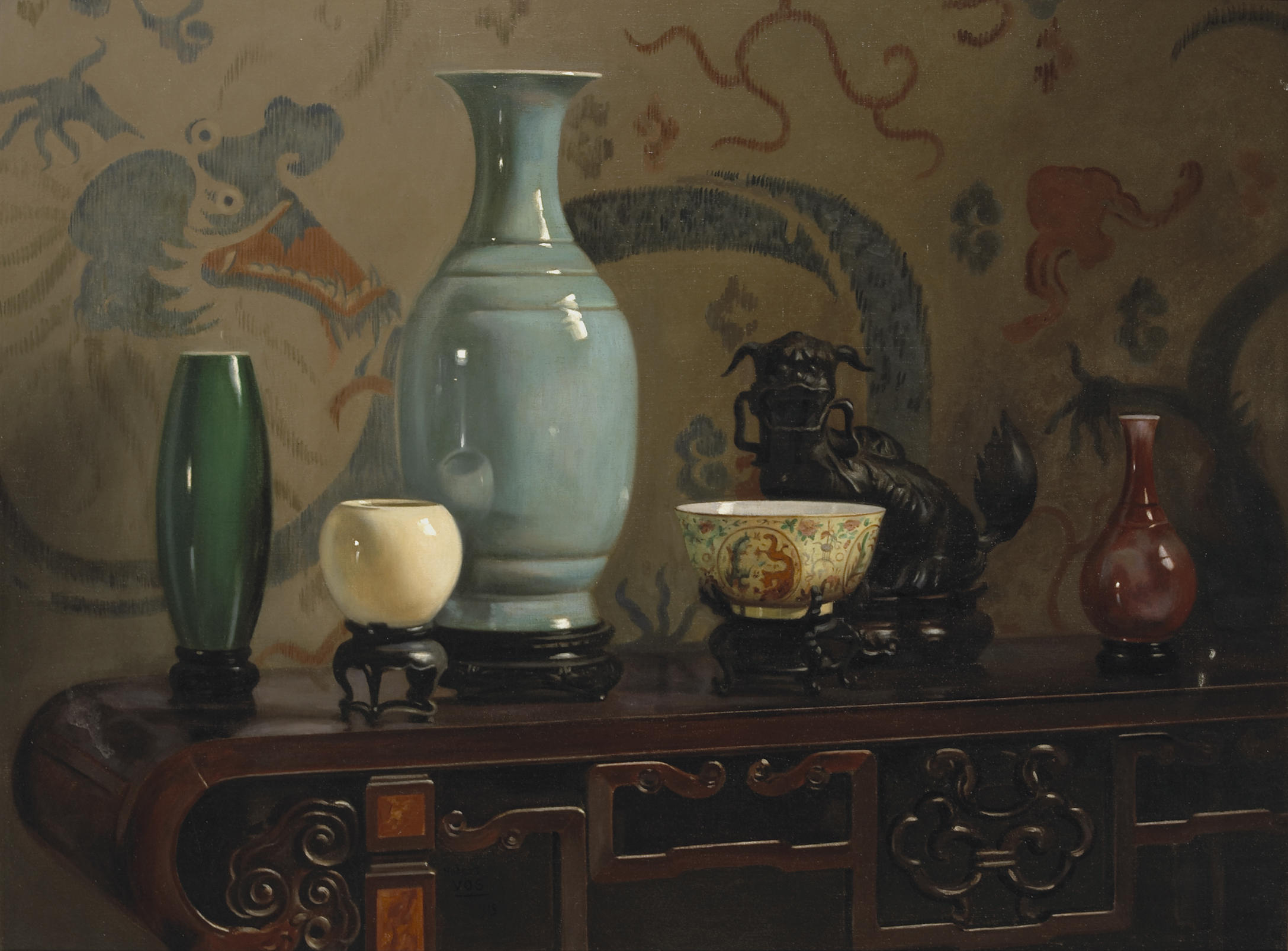 Filevos asian still life with blue vase 1915g wikimedia filevos asian still life with blue vase 1915g reviewsmspy