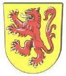 Wappen der Stadt Katzenelnbogen