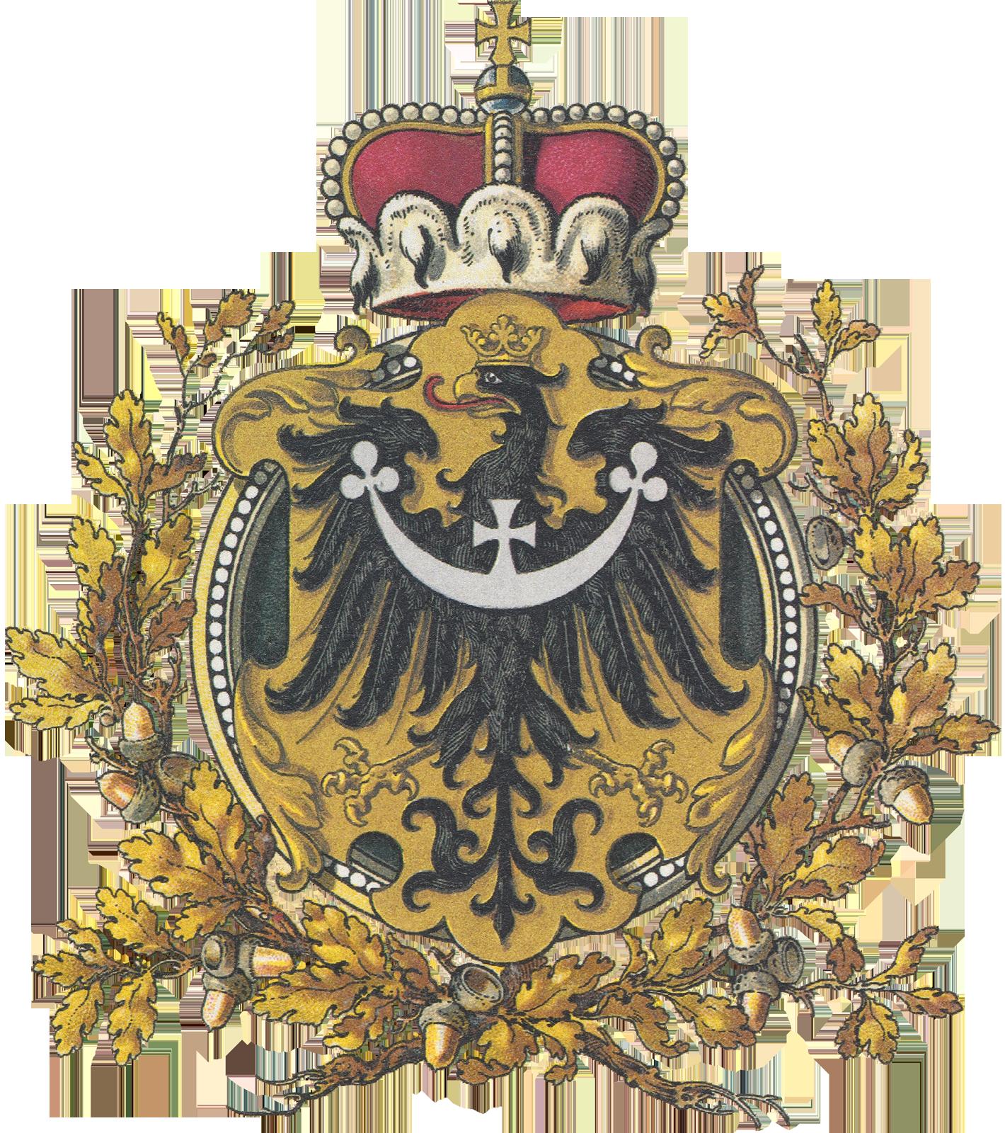 Soubor:Wappen Herzogtum Schlesien.png