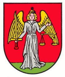 Iggelheim