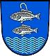 Wappen Kleinwelsbach.png