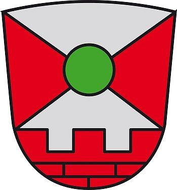Wappen Mauren.png