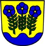 Pretzschendorf,  Sachsen, Deutschland