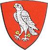 Wappen von Menzberg.jpg