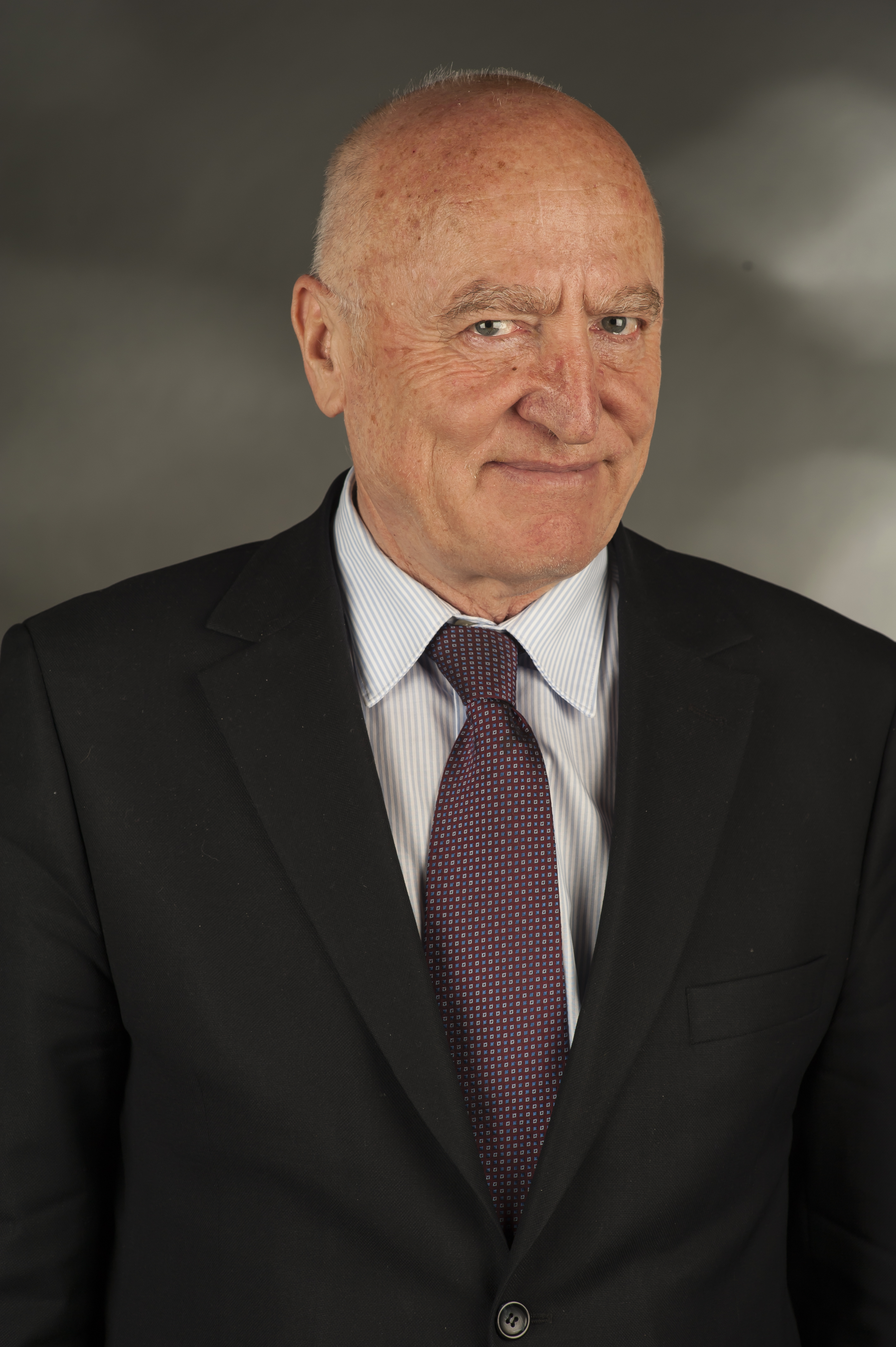 Josef Weidenholzer