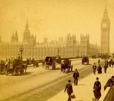File:Westminster.jpg