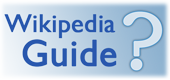 Wikipedia guide.png