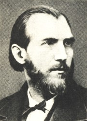 Wilhelm Bracke2.jpg