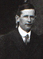 William Lincoln Bakewell circa 1917 (cropped).png