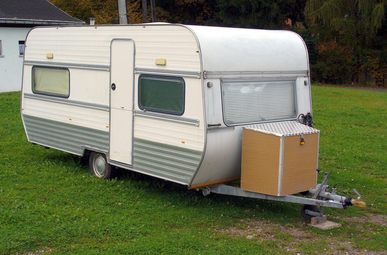 Wohnwagen Tandemachse Etagenbett : Wohnwagen wikiwand