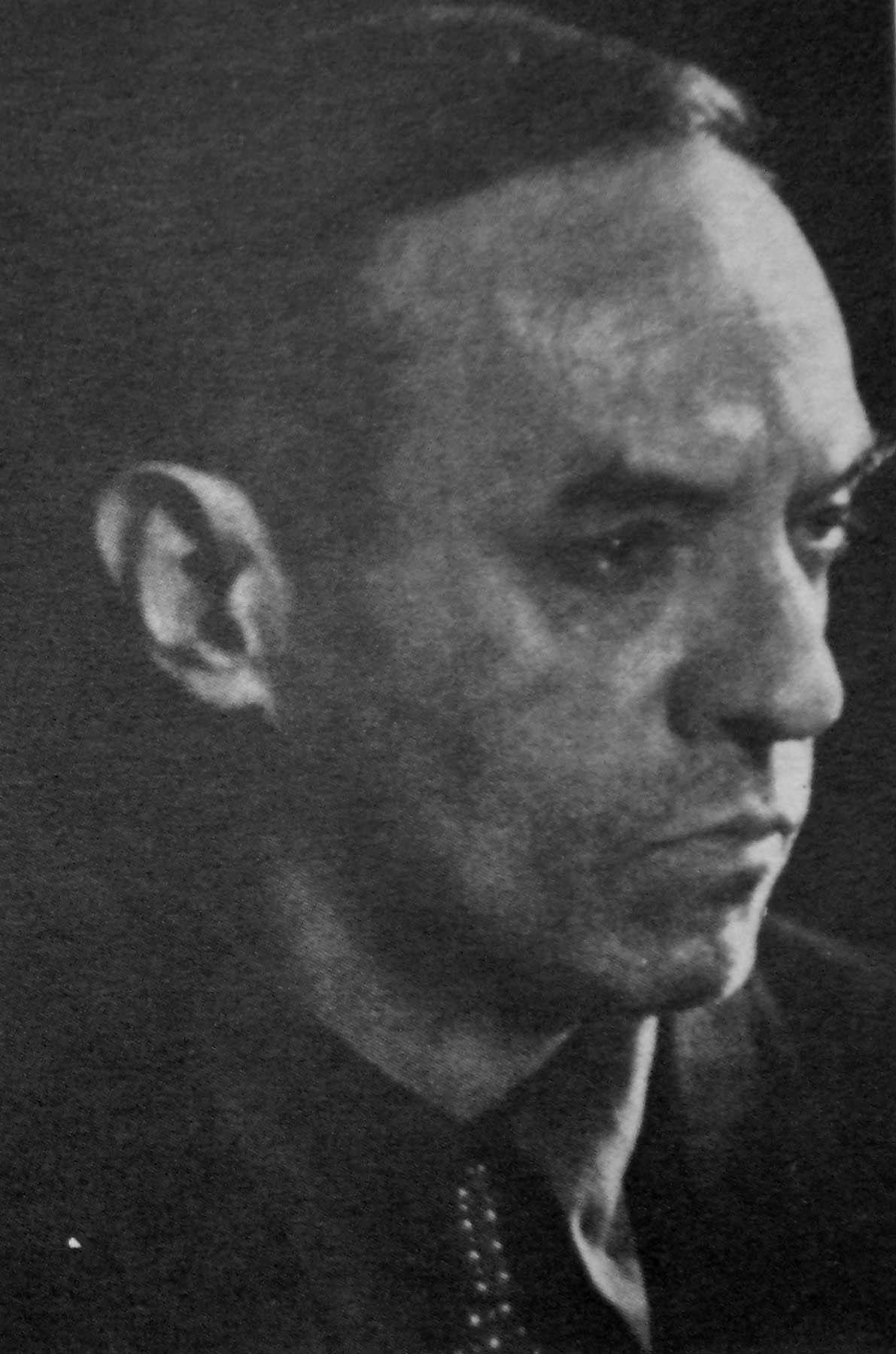 Oscar Agustín Alejandro Schulz Solari