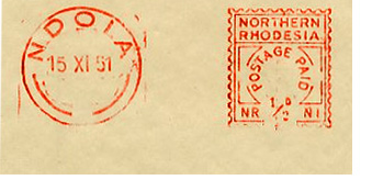 Zambia stamp type A1.jpg