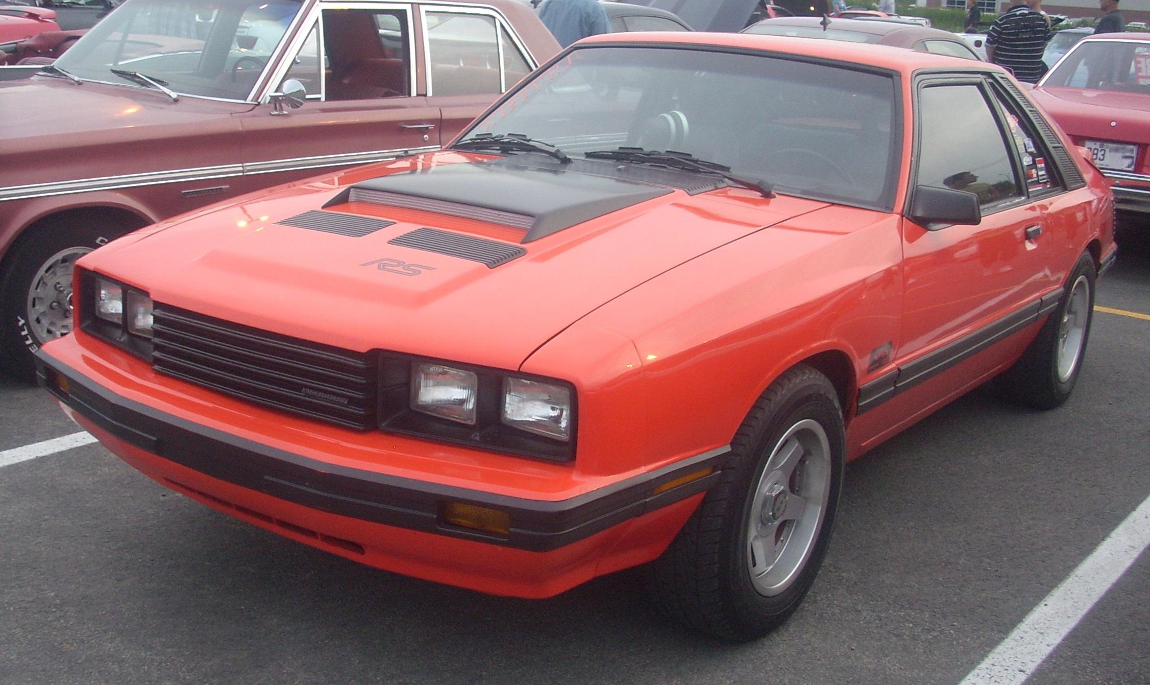 File:'79-'82 Mercury Capri (Centropolis Laval '10).jpg ...