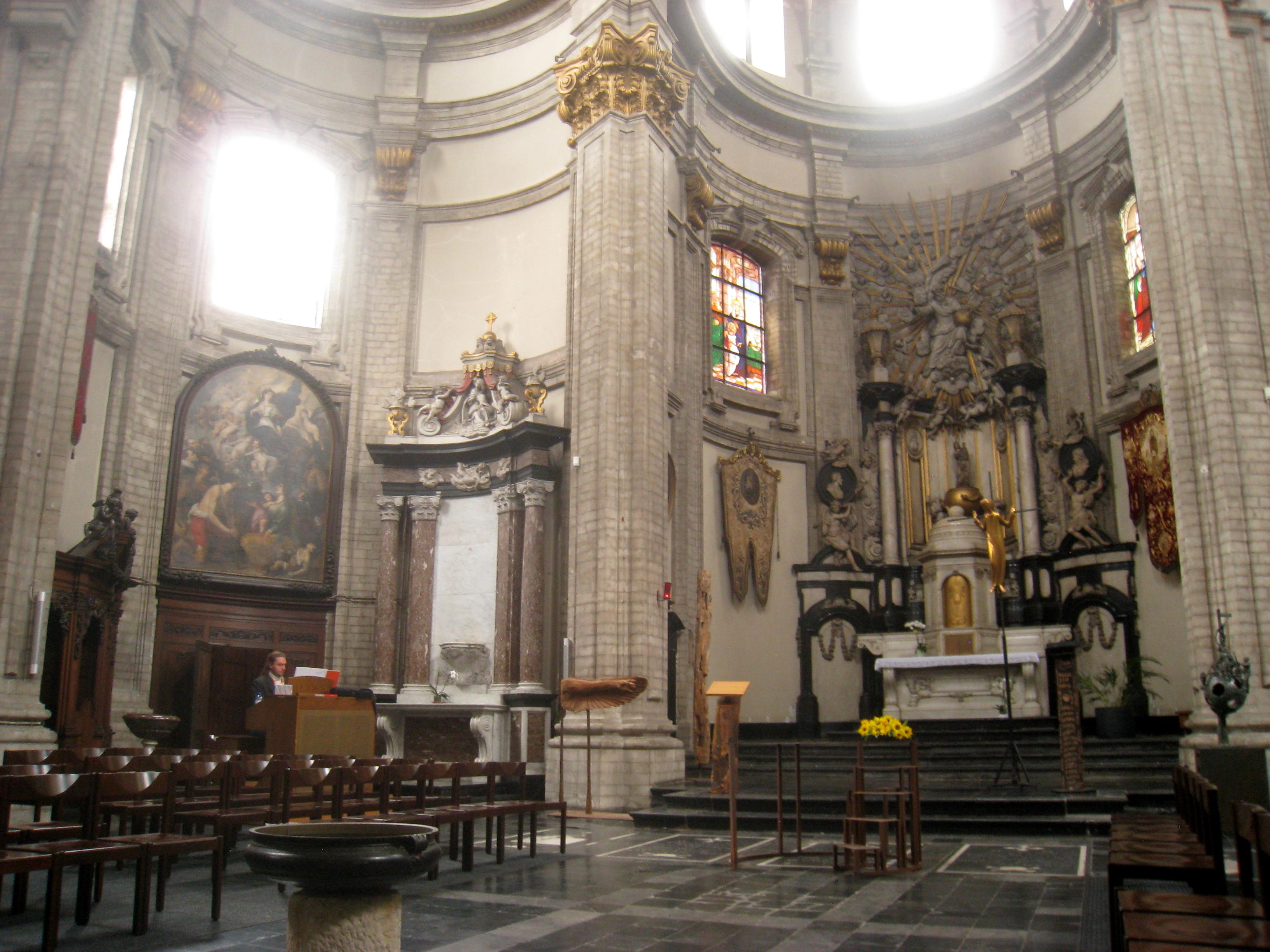 Photos de paroisse catholique notre dame du bon secours lyon 69003 - Secours catholique lyon ...