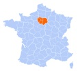Île-de-France position map.jpg