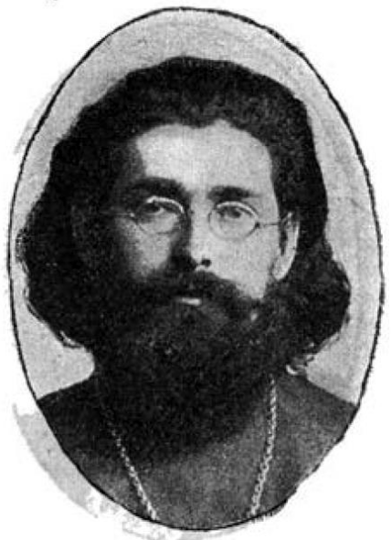 Ivan Titov (1907)