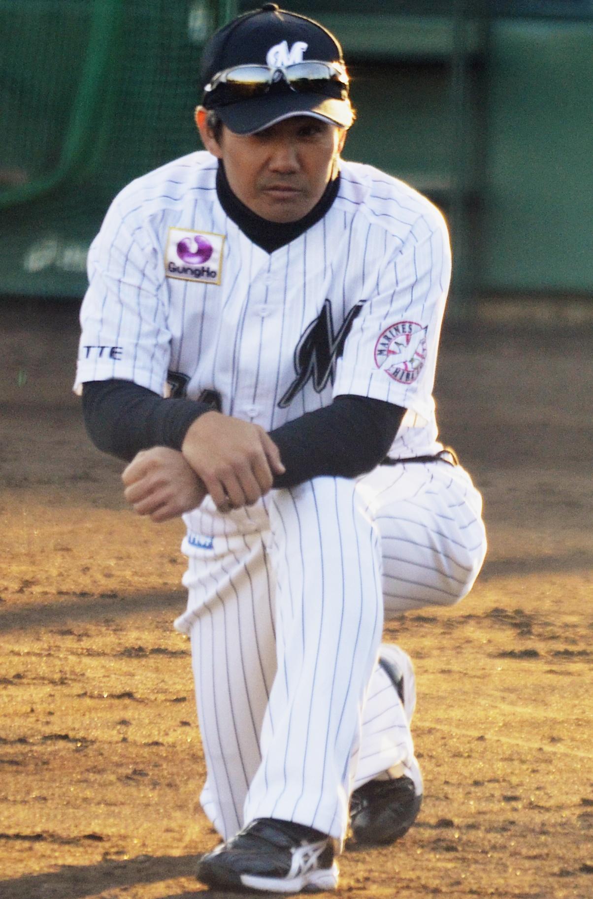小坂誠 - Wikipedia