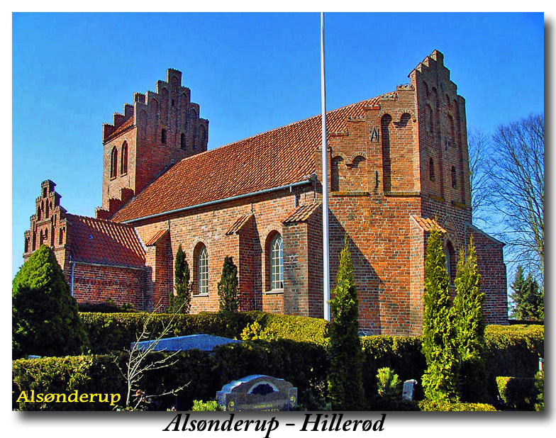 Æbelholt Kloster