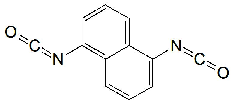 File:1,5-naphthalene diisocyanate.png - Wikimedia Commons