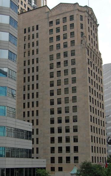 112 Tryon Plaza Wikipedia