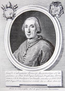 Guido Calcagnini