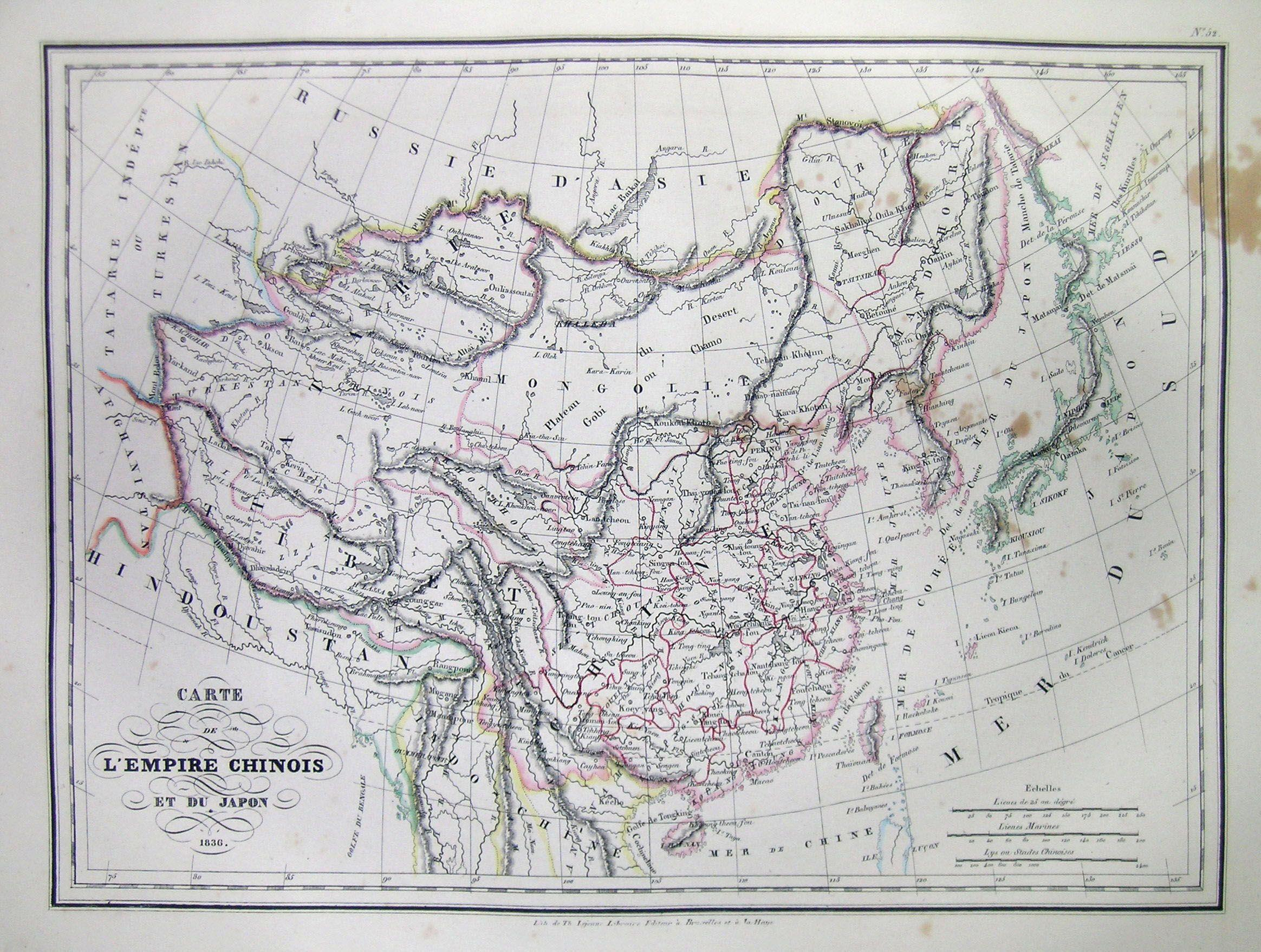 china provinces map with File 1837 Malte Brun Map Of China And Japan   Geographicus   China Mb 1837 on Top Fifteen Wine Producing Countries moreover Index likewise 46720 additionally Anhui Province 2 furthermore 373376625329006232.