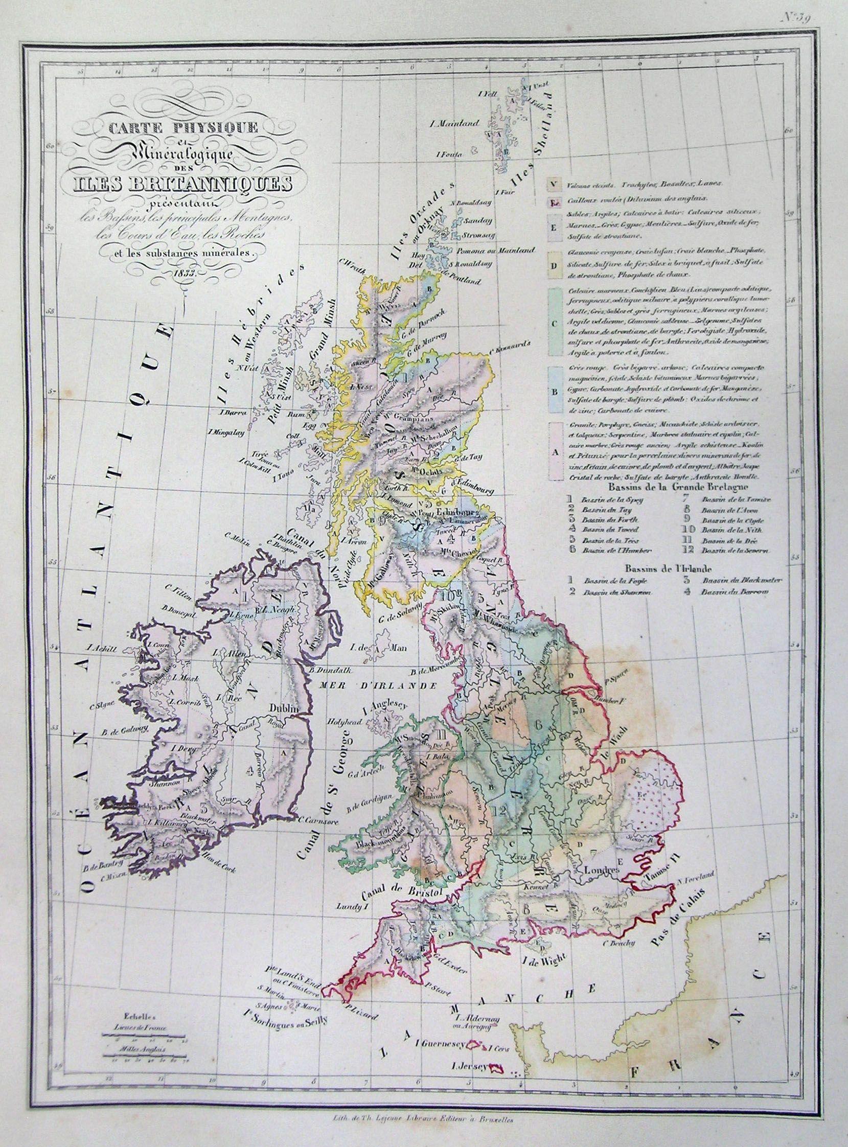 antique map of scotland with File 1837 Malte Brun Map Of The British Isles   England  Scotland  Ireland     Geographicus   Britishisles Mb 1837 on English Channel Map additionally 32721534763134748 furthermore Aberdeenshire also Afghanistan likewise 1962 Thelwell Print A113TT.