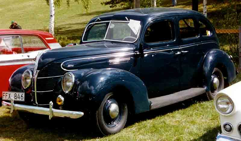 File 1939 ford 73a standard fordor sedan ffx846 likewise Semi Truck Warranties Have Hilarious Coverage Lengths 262253 further 1983 MERCEDES BENZ 380SL CONVERTIBLE 125720 in addition Mump 1212 Poppy Survival 1965 Ford Mustang Gt Hardtop moreover 1960 CHRYSLER NEW YORKER CONVERTIBLE 62044. on convertible car cover