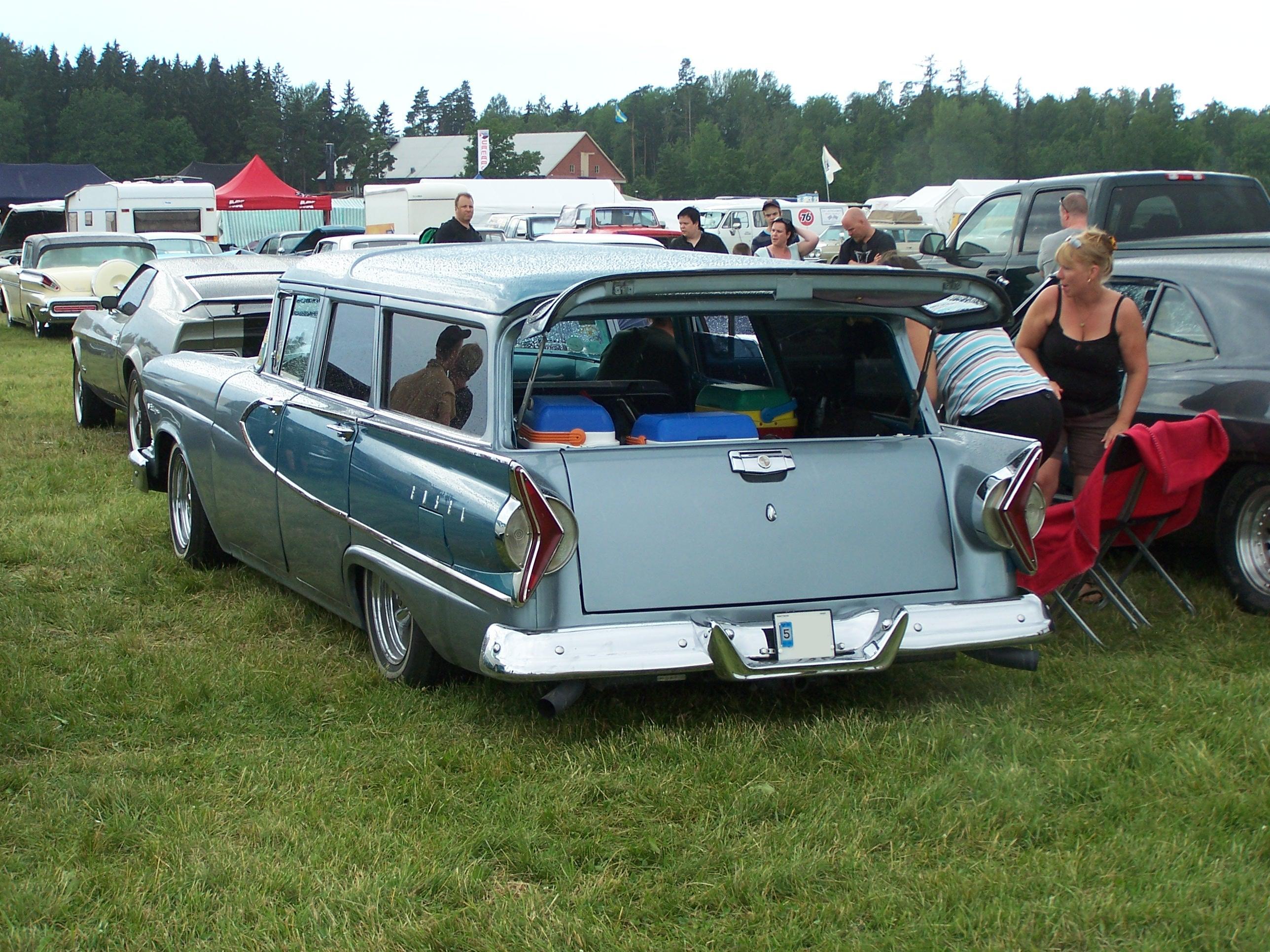 File 1958 edsel villager 4 dr wagon jpg