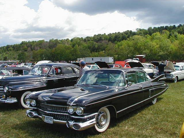 File:1959 Cadillac Fleetwood.jpg - Wikimedia Commons
