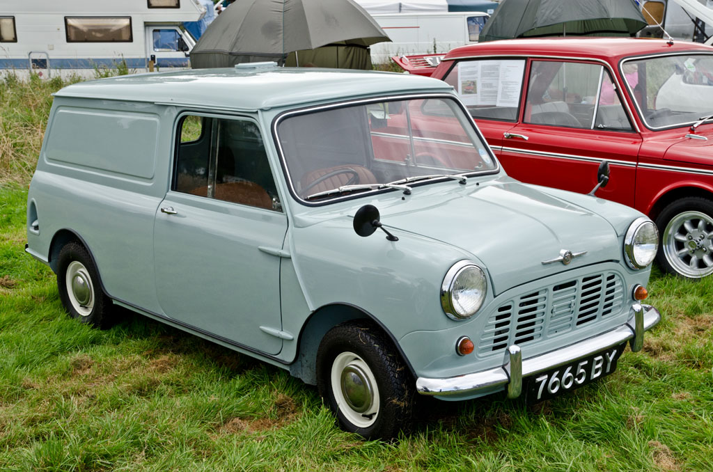 what mini vans have best gas autos post. Black Bedroom Furniture Sets. Home Design Ideas