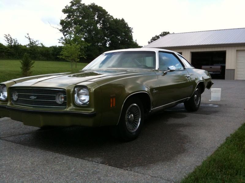 File:1973 Chevrolet Chevelle Laguna.jpg