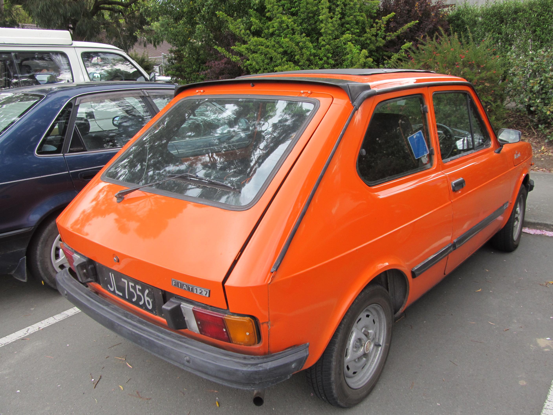 1980 Fiat 127 Sport (8193646591).jpg