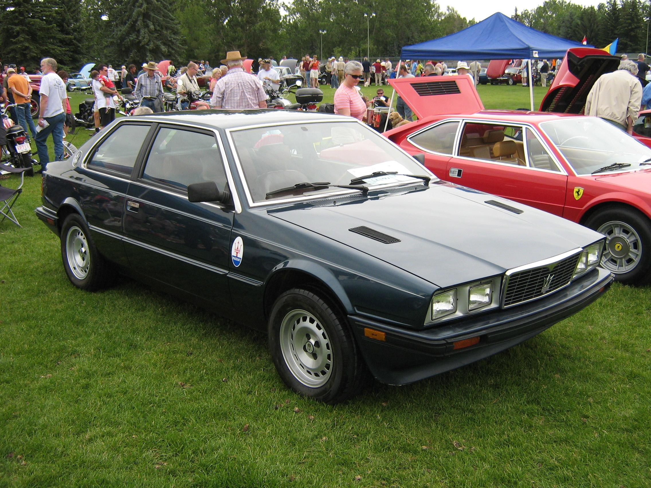 File:1984 Maserati BiTurbo.jpg - Wikimedia Commons
