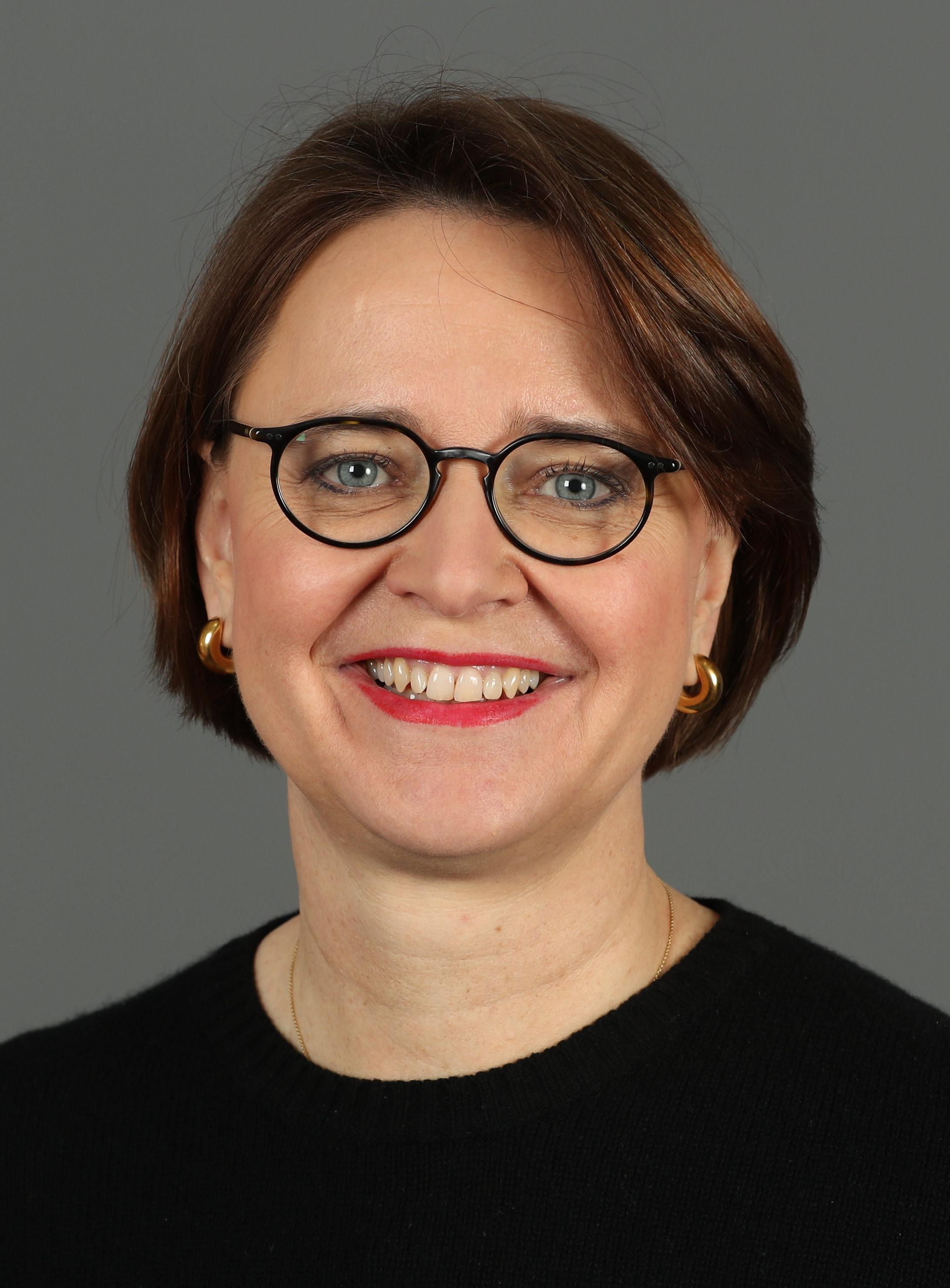 Annette Widmann Mauz Wikipedia