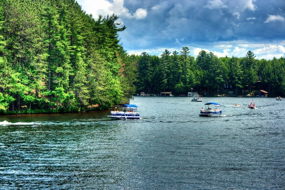 brant lake online dating Brant lake tourism: tripadvisor has 136 reviews of brant lake hotels, attractions, and restaurants making it your best brant lake resource.