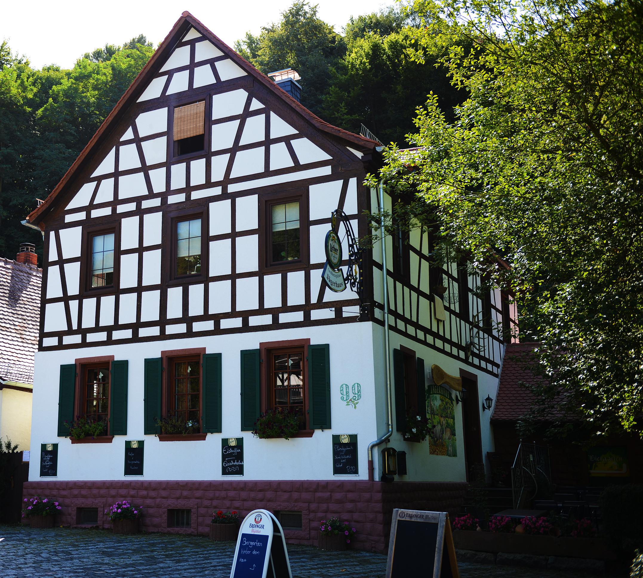 Datei:20 Bensheim-Auerbach Bachgasse 20.jpg – Wikipedia