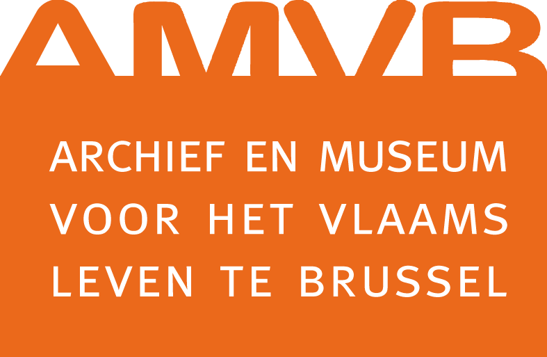 Archief en museum voor het vlaams leven te brussel wikipedia - Kleur idee voor het leven ...