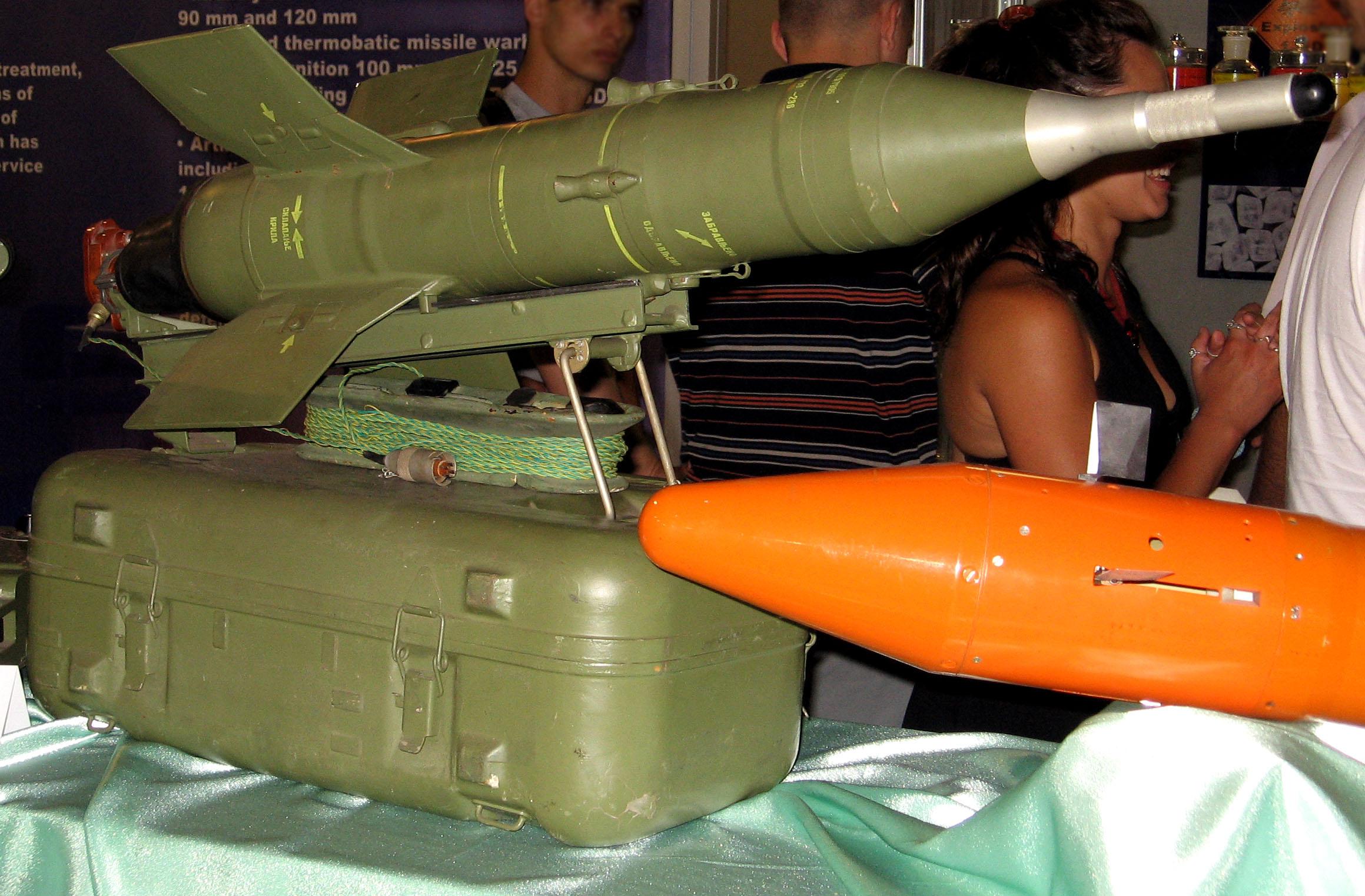 AT-3 Sagger.jpg