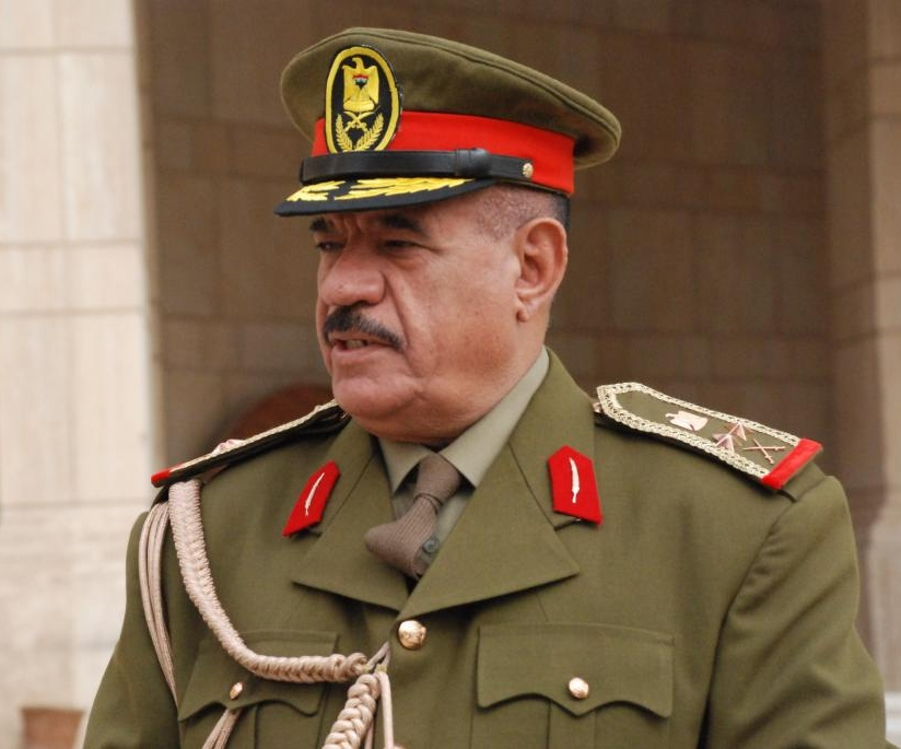 Abboud Qanbar - Wikipedia