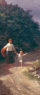 Ficheiro:Abigail de Andrade, 1885, Niterói.jpg