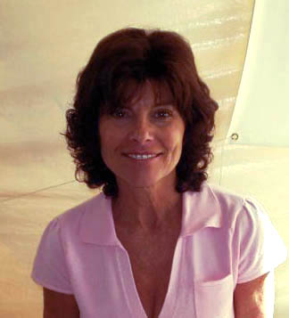 adrienne barbeau oops photos