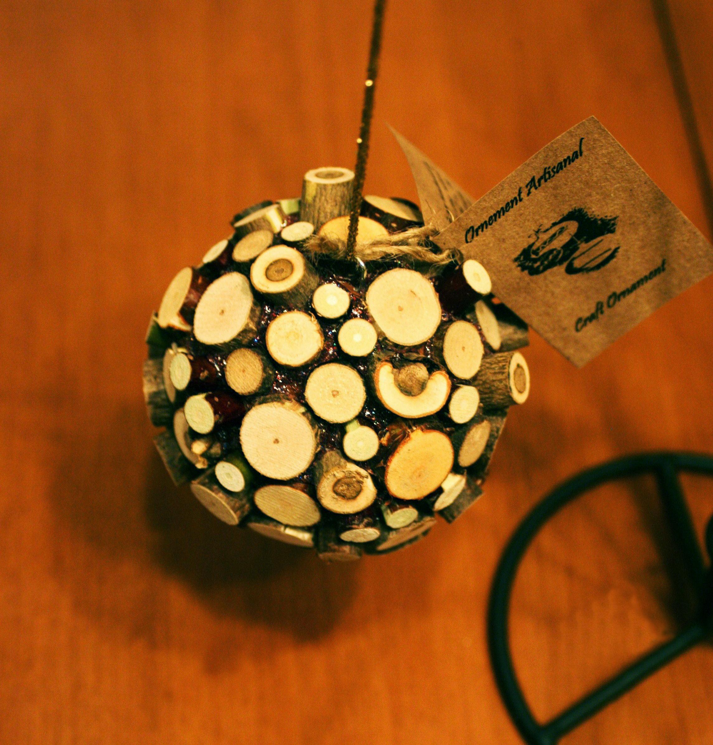 File:Agrosylva Forest Craft Ornament.jpg - Wikimedia Commons