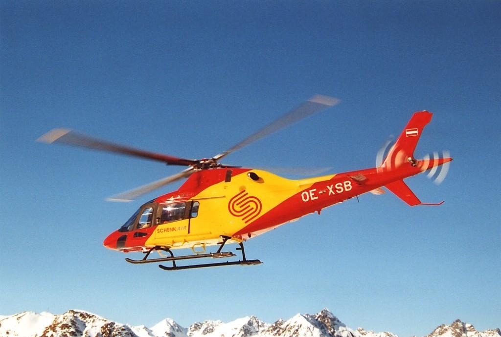 File:Agusta A-119 Koala, Schenk Air AN0221121.jpg ...