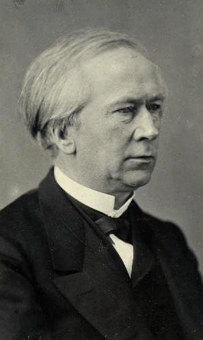 Alexander keyserling wikipedia for Alexander heinrich