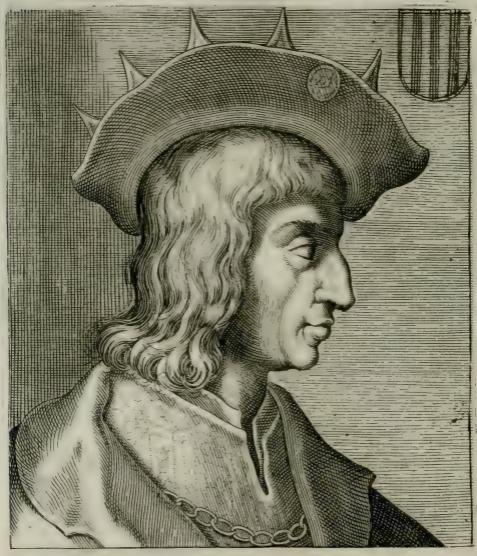 アルフォンソ2世 (ナポリ王)